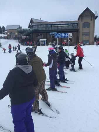 Marmot Basin Ski Area: photo0.jpg