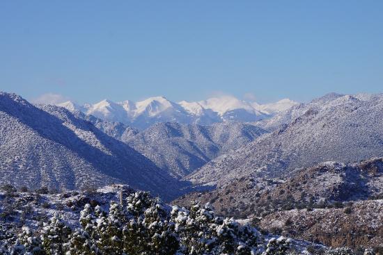 Prospectors RV Resort: photo1.jpg