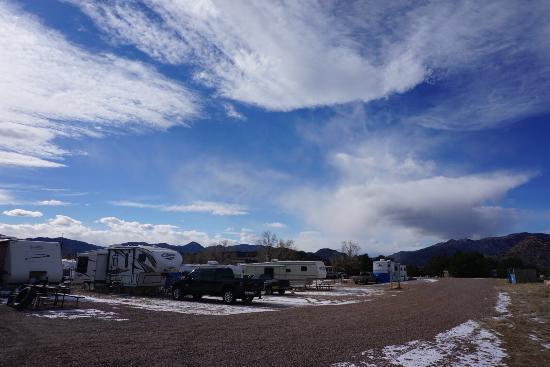 Prospectors RV Resort: photo3.jpg