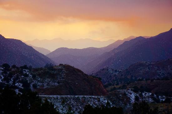 Prospectors RV Resort: photo4.jpg