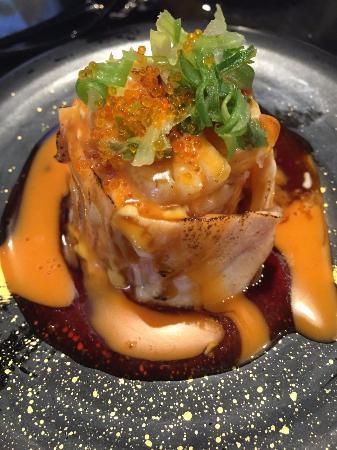 Sushi Edo - Nundah