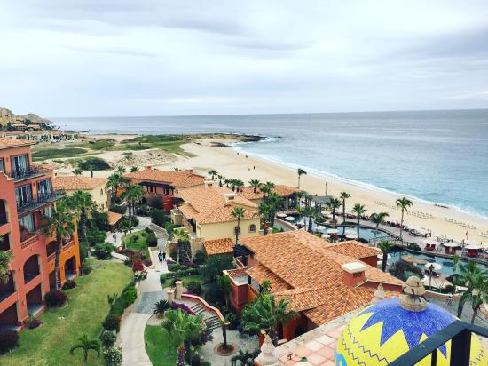 Sheraton Hacienda del Mar Golf & Spa Resort Los Cabos: photo2.jpg