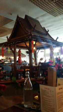 Thai Chef's Restaurant : TA_IMG_20160108_182353_large.jpg