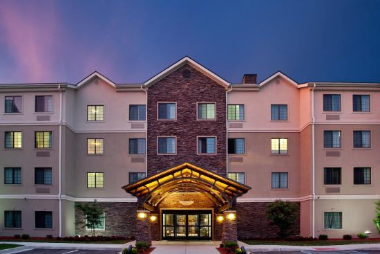 Staybridge Suites Newport News-Yorktown