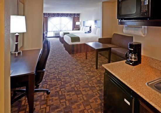 Eastland, TX: Suite