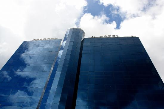 Photo of Peacock Hotel City Centre Dar es Salaam