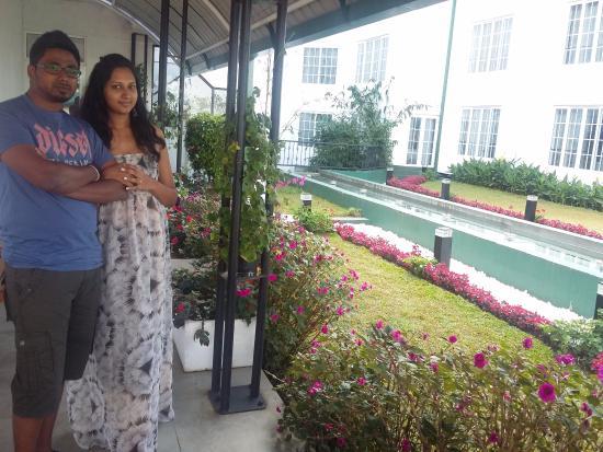 02 picture of araliya green hills hotel nuwara eliya tripadvisor rh tripadvisor com sg