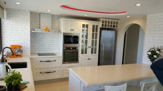 Aegean Apartments: 20150926_100727_large.jpg