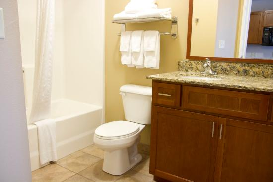 Photo of Candlewood Suites Champaign