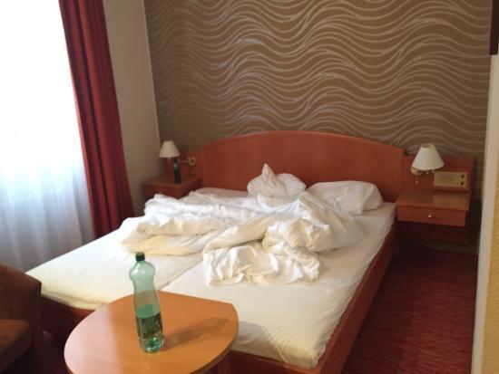 Photo of Sky Hotel Kanda Kanda-machi
