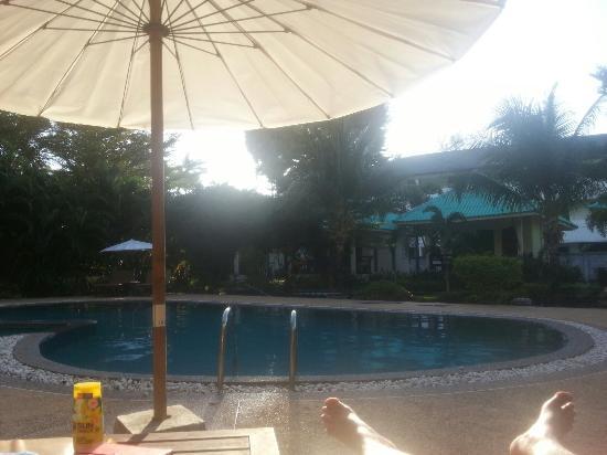 NT Lanta Resort : FB_IMG_1452159927869_large.jpg