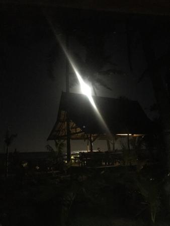 San Isidro, Filipinas: photo2.jpg