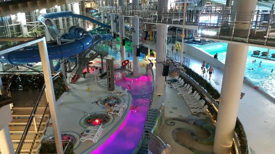 минск аквапарк фото