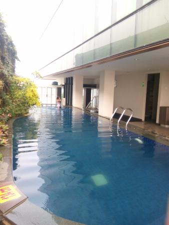 D Best Hotel Bandung R M 8 2 Rm 70 Updated 2018 Reviews Price Comparison And 68 Photos Indonesia Tripadvisor