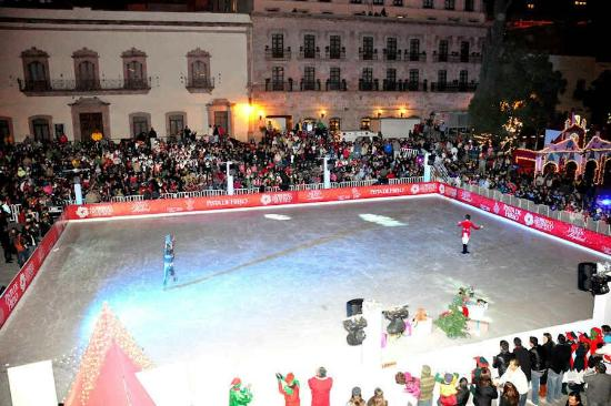 Plaza de Armas : fzac1_large.jpg