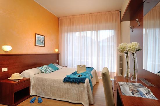 Photo of Hotel Corallo Diano Marina