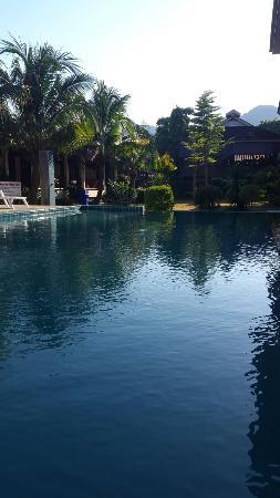 Phi Phi Anita Resort: TA_IMG_20160108_162143_large.jpg
