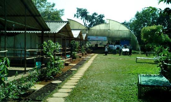 Tapola Eco & Agro Tourism - UPDATED 2018 Prices ...