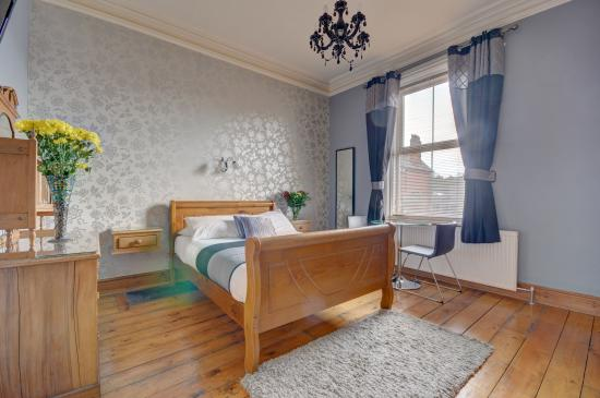 Photo of Elford Guest House Whitby