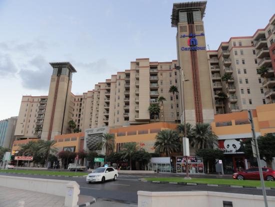 Al ghurair дубай как купить квартиру за границей в ипотеку