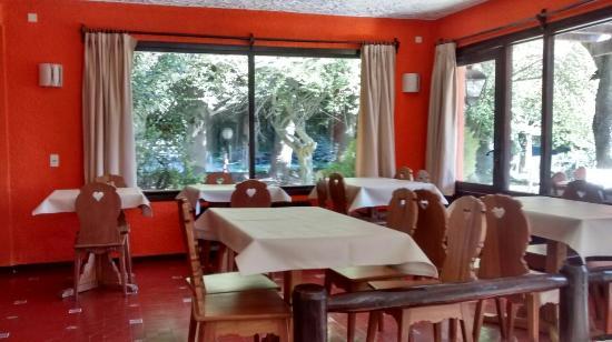 Hosteria del Prado: IMG_20151101_095829812_HDR_large.jpg