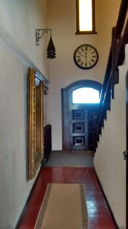 Hosteria del Prado: IMG_20151101_095920695_HDR_large.jpg