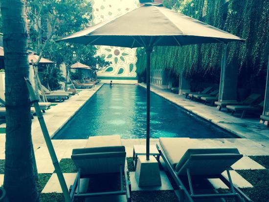 Super Hotel, ruhige Lage, schöne Zimmer!