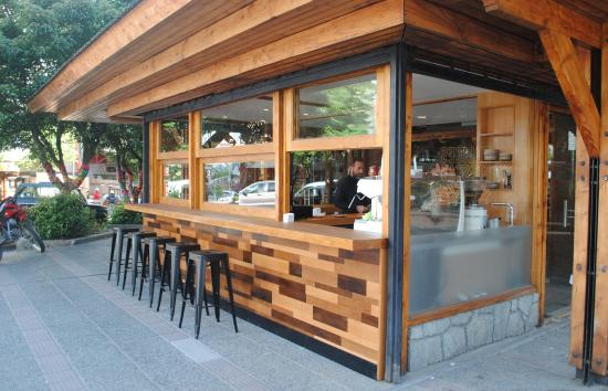 Cafe Delirante