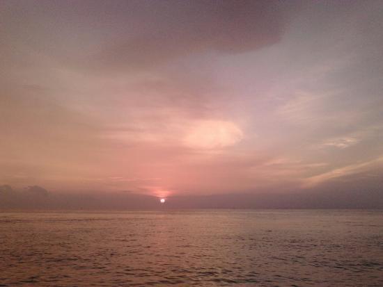 Patuno Resort Wakatobi: IMG20151230175409_large.jpg