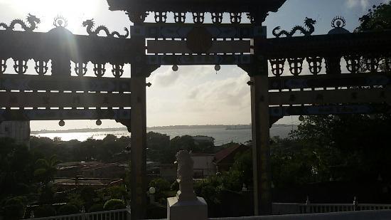 San Fernando La Union
