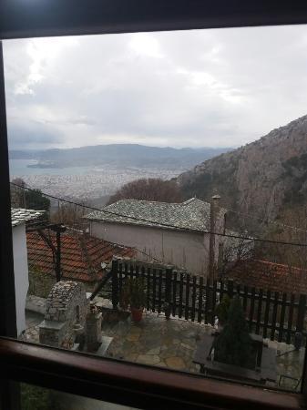 Makrinitsa, Grecia: 20151231_143155_large.jpg