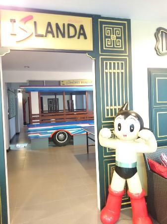 Islanda Boutique Hotel : DSC_0001_31_large.jpg