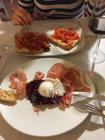 Strabbioni Pizza e Cucina: photo0.jpg