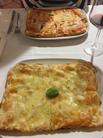 Strabbioni Pizza e Cucina: photo1.jpg
