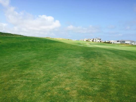 Oubaai Golf Course: photo1.jpg