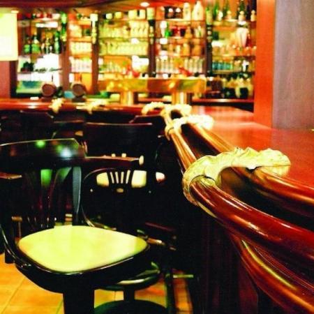 Restaurants Saint Martin De R Ef Bf Bd Prix