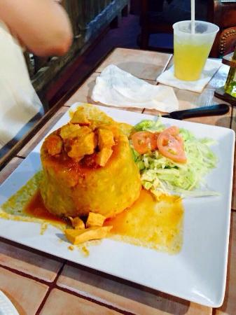 Aibonito, Porto Rico: photo1.jpg