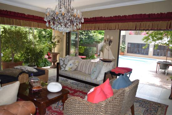 The Residence Boutique Hotel: photo0.jpg