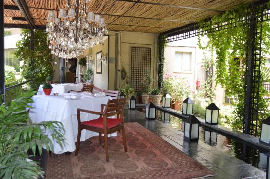 The Residence Boutique Hotel: photo2.jpg