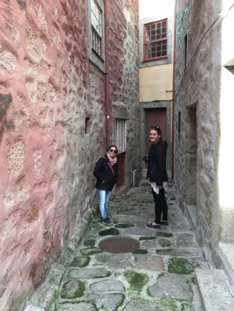 Bluedragon Porto City Tours: photo0.jpg