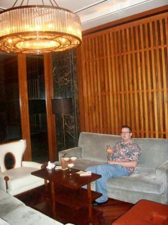 Mandarin Oriental, Sanya: FB_IMG_1452257892223_large.jpg