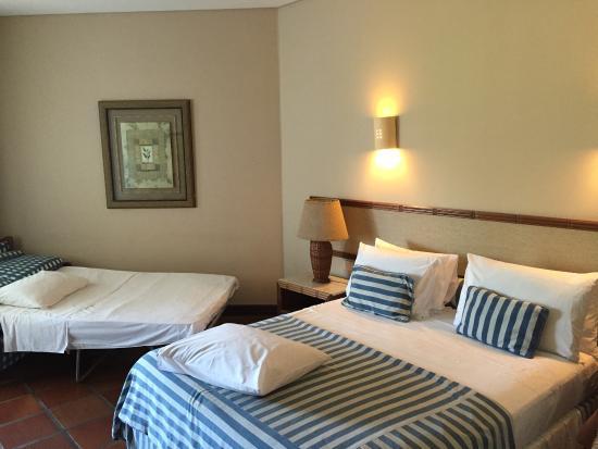 Hotel Transamerica Ilha de Comandatuba: photo2.jpg
