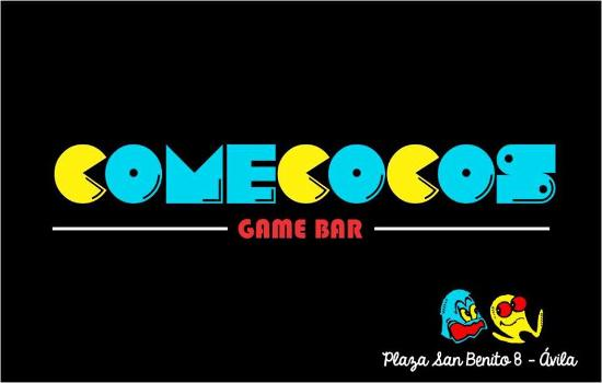 Come Cocos