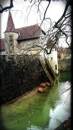 Hallwyl Castle: 16-01-08-09-37-47-783_deco_large.jpg