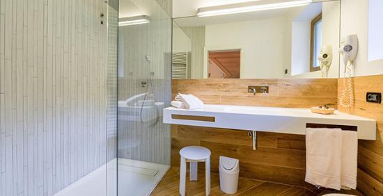 Hotel chalet pineta bewertungen fotos preisvergleich for Bagno 7 bis lignano pineta