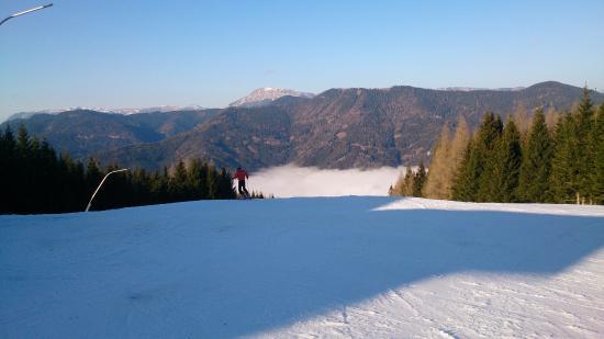 Schneesportschule - Schneesport Taberhofer