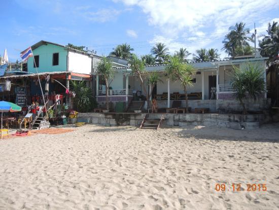 pakgasri guest house picture of rh tripadvisor com