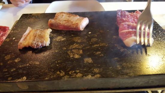 Restaurante bodegas del somontano en el grado con cocina - Grado en cocina ...