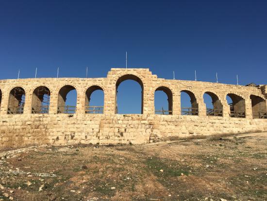 Руины Джараша: photo1.jpg