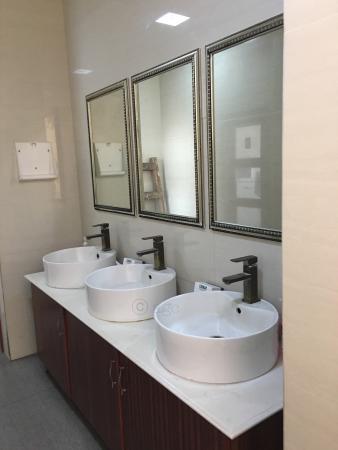 Grand Hoyah Hotel: photo0.jpg